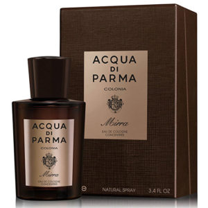 Acqua Di Parma Colonia Mirra - EDC 100 ml