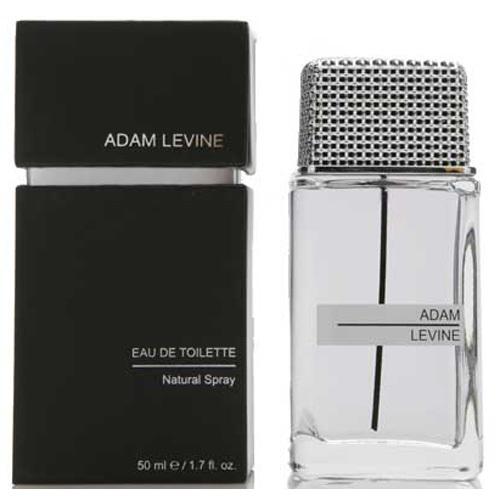 Adam Levine Adam Levine For Man - EDT 100 ml
