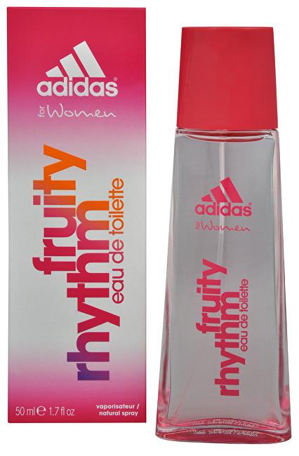 Adidas Fruity Rhythm - EDT 75 ml