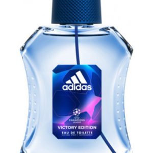 Adidas UEFA Victory Edition - EDT 100 ml