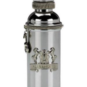 Alexandre.J Silver Ombre - EDP 100 ml
