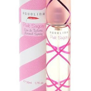Aquolina Pink Sugar - EDT 30 ml