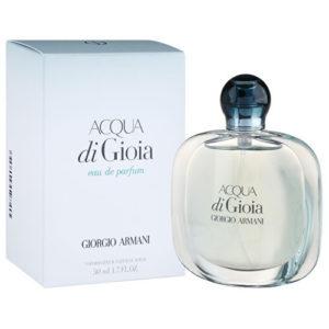 Armani Acqua Di Gioia - EDP 150 ml
