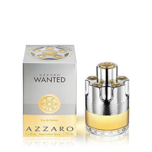 Azzaro Wanted - EDT 150 ml