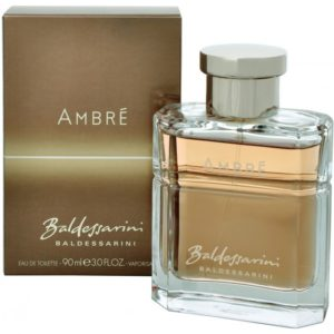 Baldessarini Ambré - EDT 30 ml
