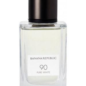 Banana Republic 90 Pure White - EDP 75 ml