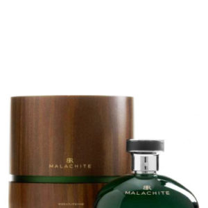 Banana Republic Malachite - EDP 100 ml