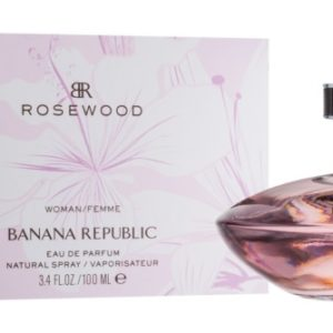 Banana Republic Rosewood - EDP 100 ml