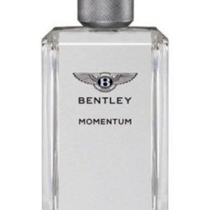 Bentley Momentum - EDT 100 ml