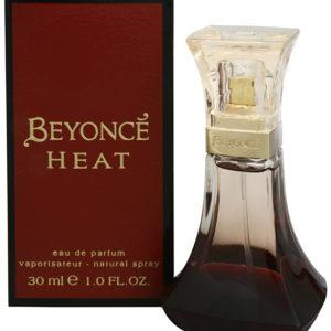 Beyoncé Heat - EDP 100 ml