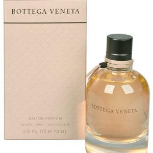 Bottega Veneta Bottega Veneta - EDP 1 ml - odstřik