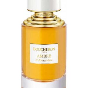 Boucheron Ambre D`Alexandrie - EDP TESTER 125 ml