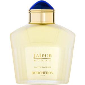 Boucheron Jaipur Homme - EDP TESTER 100 ml