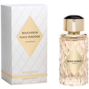 Boucheron Place Vendôme - EDP 50 ml