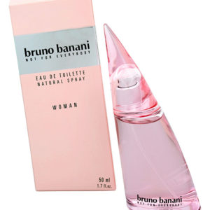 Bruno Banani Woman - EDT 40 ml