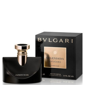 Bvlgari Splendida Jasmin Noir - EDP 100 ml