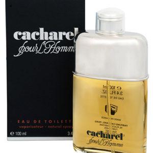 Cacharel Cacharel Pour L´ Homme - EDT 100 ml