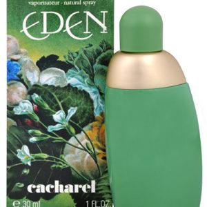 Cacharel Eden - EDP 1 ml - odstřik