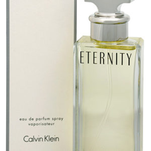Calvin Klein Eternity - EDP 1 ml - odstřik