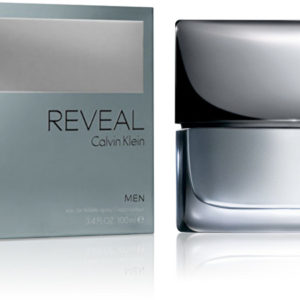Calvin Klein Reveal Men - EDT 200 ml