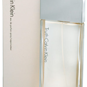 Calvin Klein Truth - EDP 1 ml - odstřik