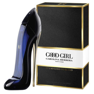 Carolina Herrera Good Girl - EDP 1 ml - odstřik