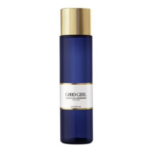 Carolina Herrera Good Girl - sprchový gel 200 ml