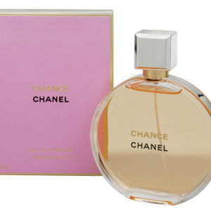 Chanel Chance - EDP 100 ml