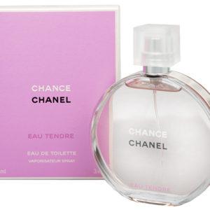 Chanel Chance Eau Tendre - EDT 35 ml