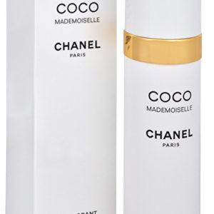 Chanel Coco Mademoiselle - deodorant ve spreji 100 ml
