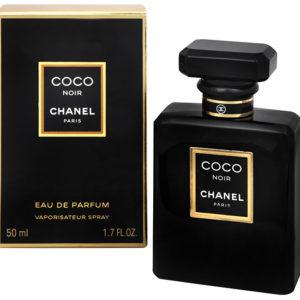 Chanel Coco Noir - EDP 35 ml