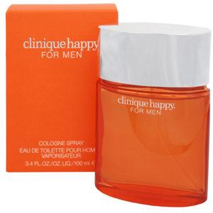 Clinique Happy For Men - EDC 50 ml