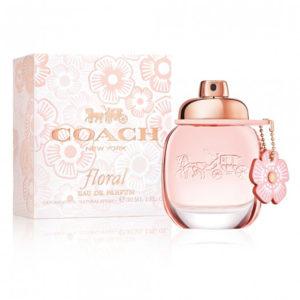 Coach Floral - EDP TESTER 90 ml
