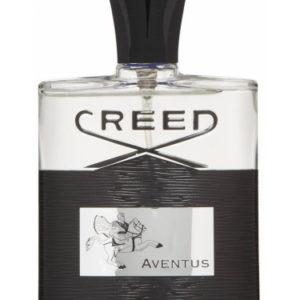 Creed Aventus - EDP TESTER 100 ml