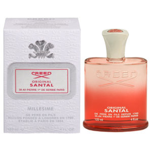 Creed Original Santal - EDP 100 ml