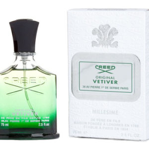 Creed Original Vetiver - EDP 100 ml