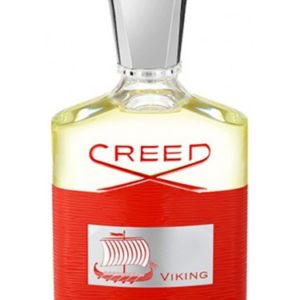 Creed Viking - EDP 100 ml