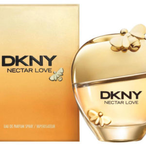 DKNY DKNY Nectar Love - EDP 50 ml
