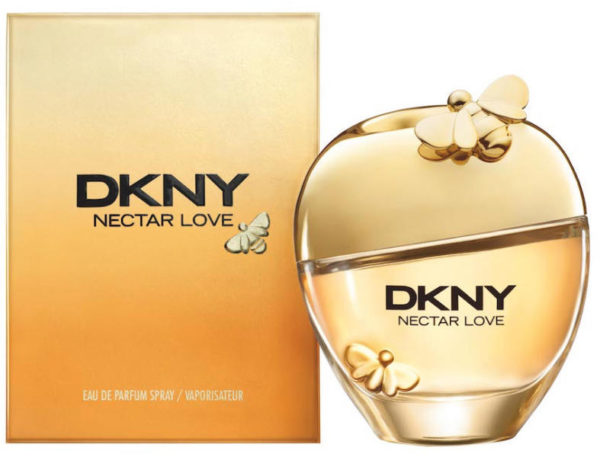 DKNY DKNY Nectar Love - EDP 50 ml