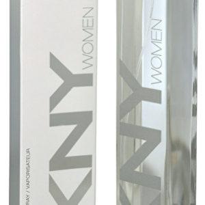 DKNY Women Energizing - EDT 100 ml