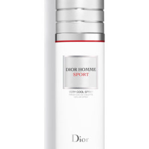 Dior Homme Sport Very Cool Spray - EDT 100 ml