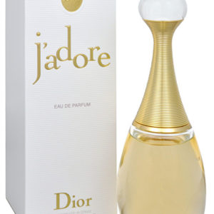 Dior J´adore - EDP 1 ml - odstřik