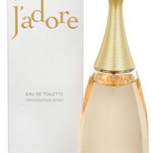 Dior J´adore - EDT 150 ml
