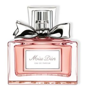 Dior Miss Dior (2017) - EDP 150 ml