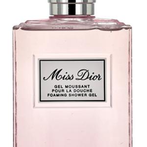 Dior Miss Dior - sprchový gel 200 ml