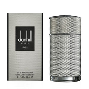 Dunhill Icon  - EDP 30 ml