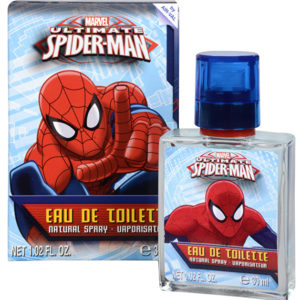 EP Line Ultimate Spiderman - EDT 30 ml