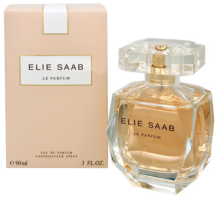 Elie Saab Le Parfum - EDP 90 ml
