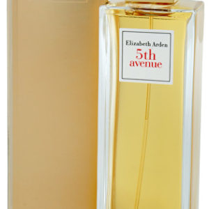 Elizabeth Arden 5th Avenue - EDP 1 ml - odstřik
