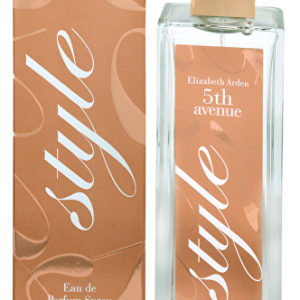 Elizabeth Arden 5th Avenue Style - EDP 125 ml